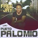 Free Jay - Amortigua