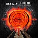 El Ultimo Minuto (Limited Edition) CD1