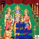 Bhkti Pradhana - Vakra Tunda