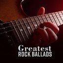 The Rolling Rock Band - Instrumental Song