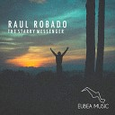 Raul Robado - Valley s Restlessness Original Mix