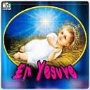 K J Jesudas - Yesuve Umathu