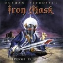 Iron Mask - March Of Victory