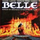 Notre Dame De Paris (cd1)