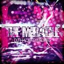 DJ HaLF DJ Boor - The miracle JENDOSOFF PROJECT REMIX