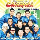 Chicapala - Mi Gallinita Cumbia Sax La Saporrita Cumbia de la Media Noche De Quen Chon San Fernando El Manicero