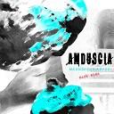 Amduscia - El Consuelo Final