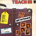 Teach In - Wonderful