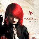 Dark Princess - Nas Bolsche Njet
