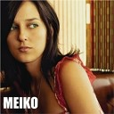 Meiko - Leave The Lights On Remix