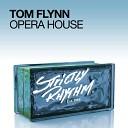 Tom Flynn EP