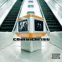 Combichrist - F k That S t