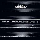 Ideal Standard - L italiano