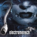 Snow in China - Electromensch