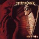 Symphorce - Blackened Skies