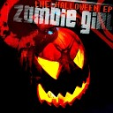 The Halloween (EP)