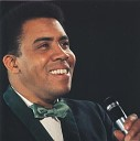 Jimmy Ruffin - Easy Just To Say I Love You