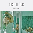 Mystery Jets - Two Doors Down Duke Dumont Reconstruction