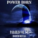 Power Born - Righteousness in Men