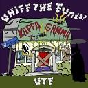 Kappa Gamma - Falling in Love
