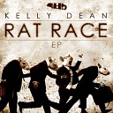 Kelly Dean - Contagious