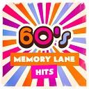 60's Memory Lane Hits