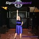 Sigrid Sørgaard - Something In the Air