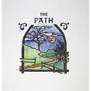 Sigrid Christiansen - The Path