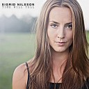 Sigrid Nilsson - Time Will Tell