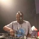 DJ Rus - Светлая и волшебная мелодия любви Красивая инструментальная музыка для души