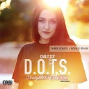 Carley Coy feat Lil Keke Carolyn Rodriguez Baby Bash Ronnie Spencer - When Bash Was Beesh Remix feat Lil Keke Carolyn Rodriguez Baby Bash Ronnie Spencer remix