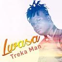 Treka Man - Lwasa