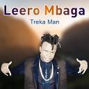 Treka Man - Leero Mbaga