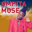 Treka Man - Ompita Mose