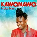 Treka Man - Kawonawo