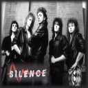 Silence - Dangerous to Fall in Love