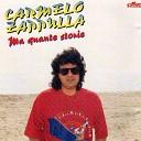 Carmelo Zappulla - Chitarra mia