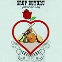 Grup Duyuru - Sarho tum Ayd m