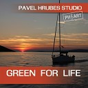 Pavel Hrubes Studio - No Merci