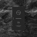 Svarog - Cyclical Actions Original mix