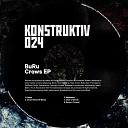 Buru - Crows Original Mix