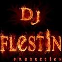 Lil Jon Ft Pastor Troy - Throw It Up Part 2 REMIX