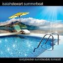 Isaiah Stewart feat Eumir Deodato Jamie Glaser - Westside Funk feat Eumir Deodato Jamie Glaser