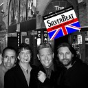 Silverbeat - How Do You Do It