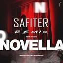 Ivan Valeev - Novella (Dj Safiter remix)