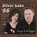 Silver Lake 66 - End of the Day