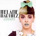 Melanie Martinez - Can t Help Falling In Love Elvis Presley Cover