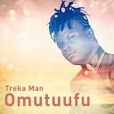 Treka Man - Omutuufu