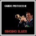 Guido Pistocchi - Moon River