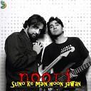 Noori - Neend Ayay Na